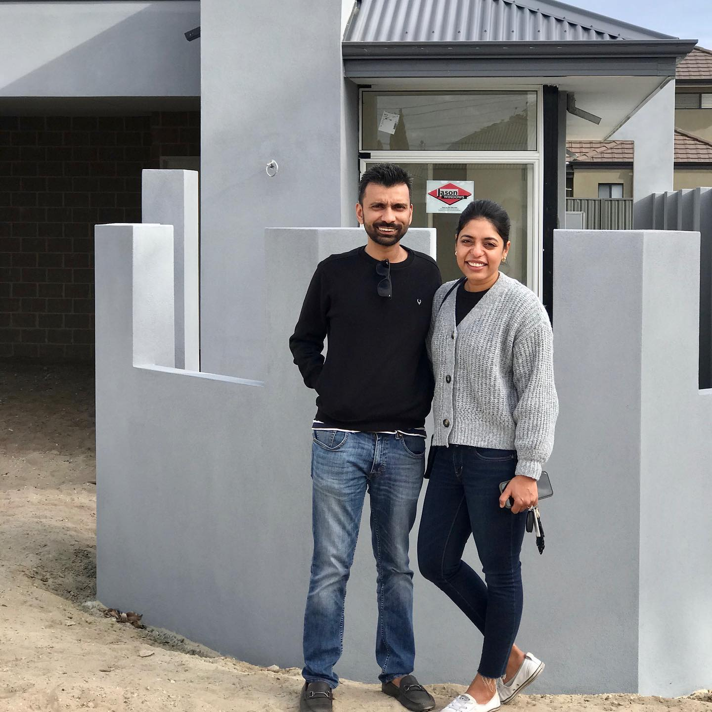 Dianella First Homebuilders